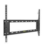 Suport perete LCD/Plasma Barkan E400+.B, 32-90 in, fix, max 60 Kg, max 600 x 400