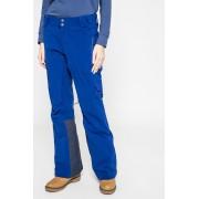 Columbia - Панталони за сноуборд Powder Keg