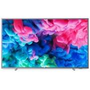 Philips 65PUS6523/12 - 4K TV