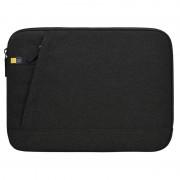 Case Logic - Huxton Sleeve 13,3 inch