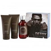 VitaMan Detox Travel Essentials Skin Care RP13TE04