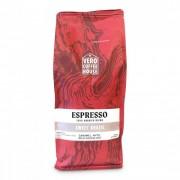 "Vero Coffee House Coffee beans Vero Coffee House ""Sweet Brazil"", 1 kg"