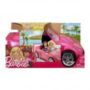 Barbie BRB CONVERTI Barbie Mattel Convertible Glam