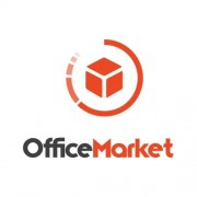 Nyomtató, tintasugaras, színes, duplex, hálózat, wireless, HP PageWide Pro 452dw (NYHP452DW)