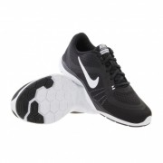"Nike Flex Trainer 6 Training Shoe Women ""Black"""