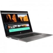 Laptop ZBook Studio G5 (4QH10EA)