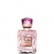 Pomellato nudo rose eau de parfum 25 ML