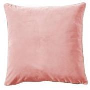 Pichler Personalisierbares Kissen rosa