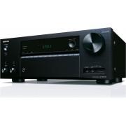 AV receiver ONKYO TX-NR676E (B) Black