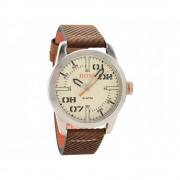 Hugo Boss Orange 1513418 мъжки часовник