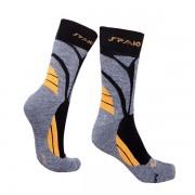 Чорапи Thermo line merino