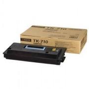 Kyocera TK-710 - 1T02G10EU0 toner negro