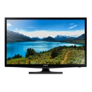 Televizor LED Samsung 68 cm HD 28J4100, USB, CI+, Black