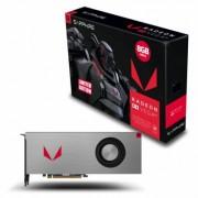 Sapphire Technology Radeon RX VEGA 56 Limited Edition 8GB HBM2 2048BIT HDMI/3DP - DARMOWA DOSTAWA!!!
