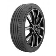 Michelin Pilot Sport 4 SUV ( 245/50 R19 105W XL * )