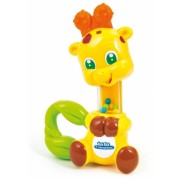 Zornaitoare Girafa Clementoni