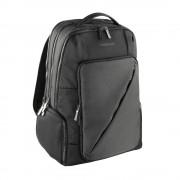 "HEAD Lead großer Business Rucksack Unisex gepolstertes Laptopfach 17"" Backpack"