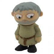 "Funko Game of Thrones Series 2 Mystery Minis Hodor 2.5"" 1:12 Vinyl Mini Figure [Standard Loose]"