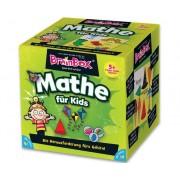 Betzold Brain Box: Mathe für Kids