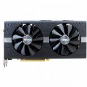 SAPPHIRE NITRO RADEON RX 590 8G GDDR5 DUAL HDMI / DVI-D / DUAL DP W/BP UEFI 11289-02-20G