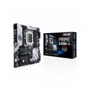 Matična ploča Asus PRIME X399-A 90MB0V80-M0EAY0