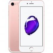 APPLE IPHONE 7 128GB ROSE GOLD RICONDIZIONATO GRADE A+++ CERTIFICATO E GARANTITO 1 ANNO