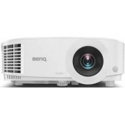 Videoproiector BenQ MW612 DLP 4000 lumeni WXGA Alb