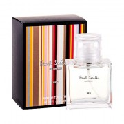 Paul Smith Extreme Men eau de toilette 50 ml Uomo