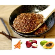 Ceai Rooibos Passion Fruit
