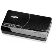 Trasmettitore wireless HDMI Multicast 30m VE849T