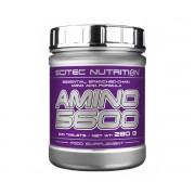 Scitec Nutrition Amino 5600, 1000 tablete