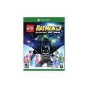 Lego Batman 3: Beyond Gotham - Xbox One