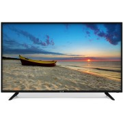 "TV LED, ARIELLI 50"", LED-50S214T2 SMART, Android 9, UHD 4K"