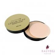 Max Factor - Creme Puff Pressed Powder (21g) - Kozmetikum