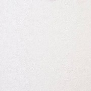 Brewster 148-59004 Paintable Solutions III Matisse Swirling Plaster Paintable Wallpaper Wallpaper