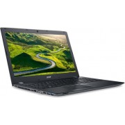 Prijenosno računalo Acer E5-575G-5966, NX.GDZEX.108