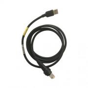 USB кабел Honeywell Hyperion, Voyager, Xenon, 1.5 m