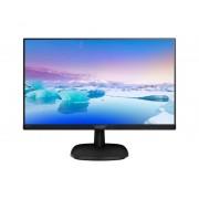 MMD Philips Monitor LCD Full HD 223V7QHAB/00 pantalla para PC