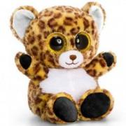 Leopard de plus Animotsu Ochi Mari 15 cm