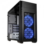 Carcasa Phanteks Enthoo Pro M Special Edition Tempered Glass Black/White