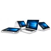 Dell Inspiron 3179 [5397063994274] (на изплащане)