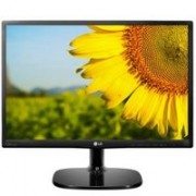 "LG MP48HQ 22""(16:9) IPS LED, 1920x1080, 5MS, VGA, HDMI, TILT, VESA, 3YR"