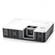 Casio Videoprojector Casio XJ-H1700