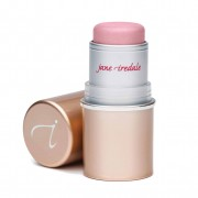 Jane Iredale In Touch Highlighter Complete, 4,2 G