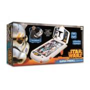 Star Wars fliper