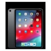 Tablet APPLE iPad PRO, 11, Cellular, 64GB, mu0m2hc/a, sivi