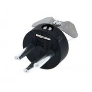 Shure XLR Socket for SM58