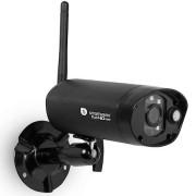 Smartwares C995IP IP-kamera 1080p Utomhus