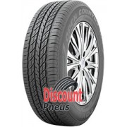 Toyo Open Country U/T ( 225/55 R18 98V )
