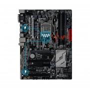 Asus PRIME H270-PLUS Original Motherboard Motherboard De Escritorio Nuevo H270 Negro